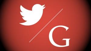 twitter-google-logos4-1920-800x450